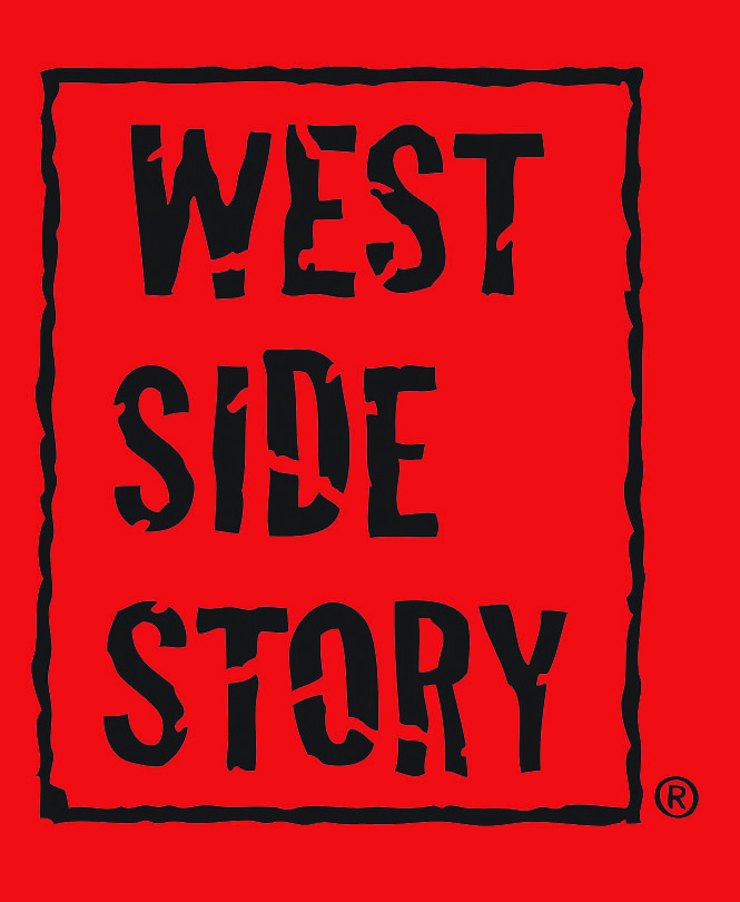 West Side Story comes to The Riverfront Arts Centre from Thursday 16 - Saturday 18 April