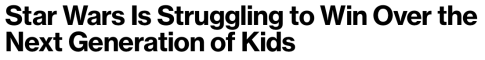 IMAGE 2 - Bloomberg Headline 1