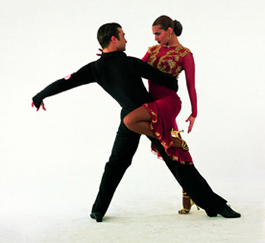 Image result for ballroom dance studio sudbury
