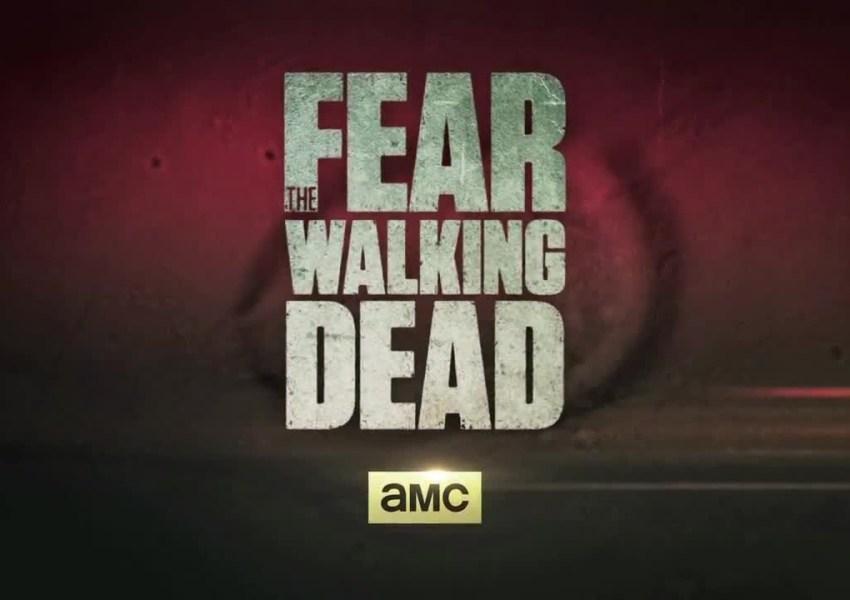 Fear The Walking Dead Season 2 Episode 5 'Captive' Review