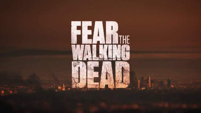 fear-walking-dead poster