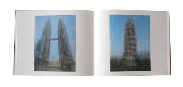 corinnevionnet_photoopportunities_book01[1]