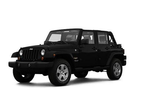 2007_jeep_wrangler_2wd_4dr_unlimited_sahara_brilliant_black_97350587041013079