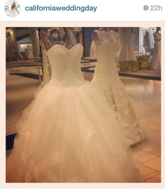 Isabelle Armstrong bridal couture