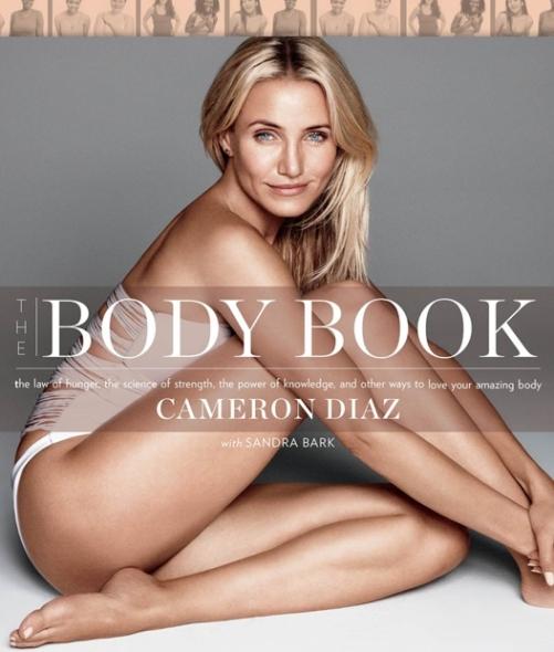 bodybook2