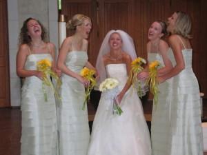 Bridesmaids-Laughing-300x225