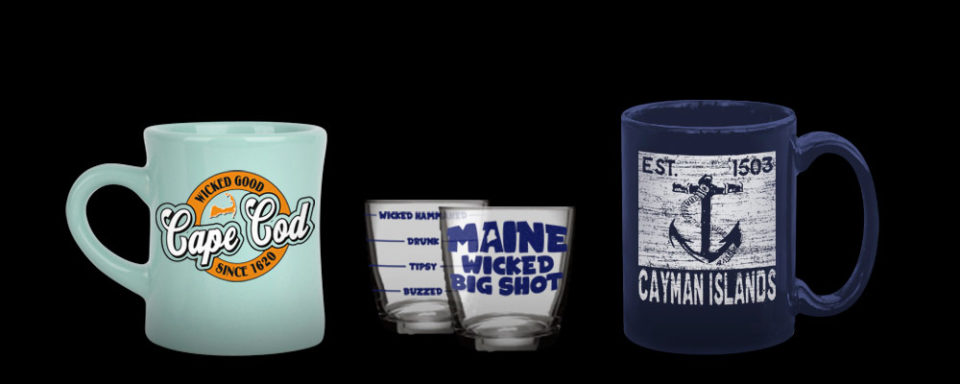 EYMWebComp6-mugs-shot-glasses