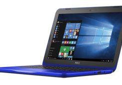 Dell Inspiron 11