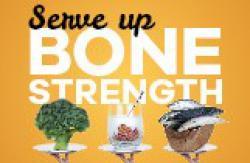 bone-strength-250x163