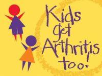 kids-arthritis