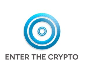 Enter the crypto currency news