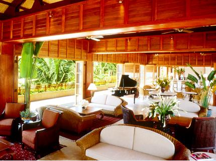 furama-resort-da-nang-16