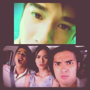 erich and mario suddently its magic photo 7