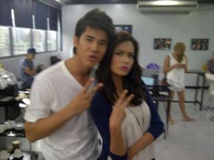 erich and mario suddently its magic photo6