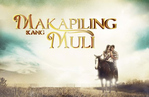 makapiling kang muli23