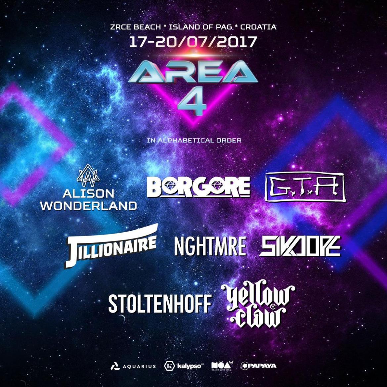 AREA_4_Festival_-_17.07._-_20.07.__all_clubs_