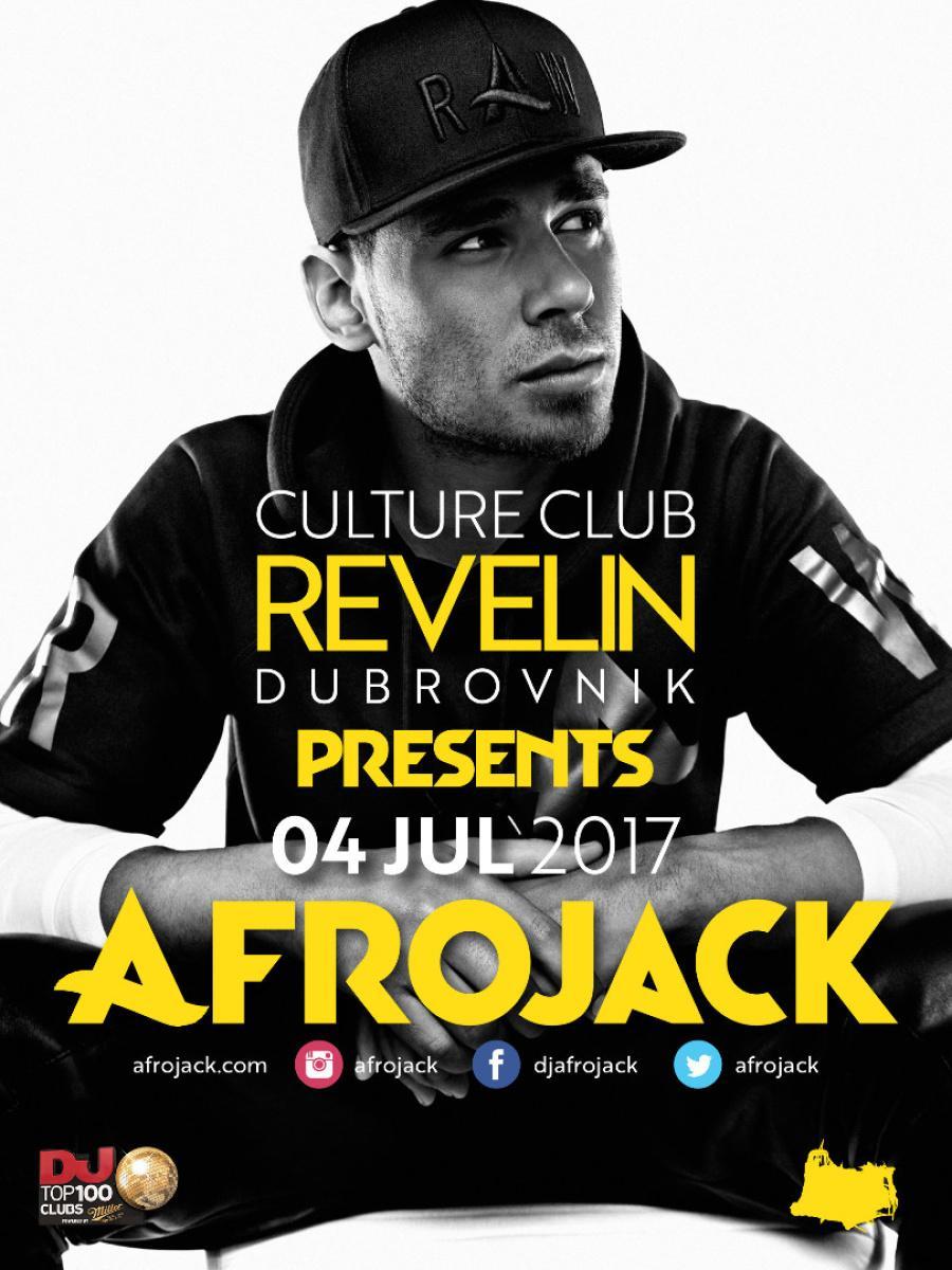 Afrojack_-_04.07._Culture_Club_Revelin