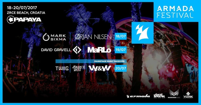 Armada_Croatia_Festival_-_18.07._-_20.07.__Papaya_