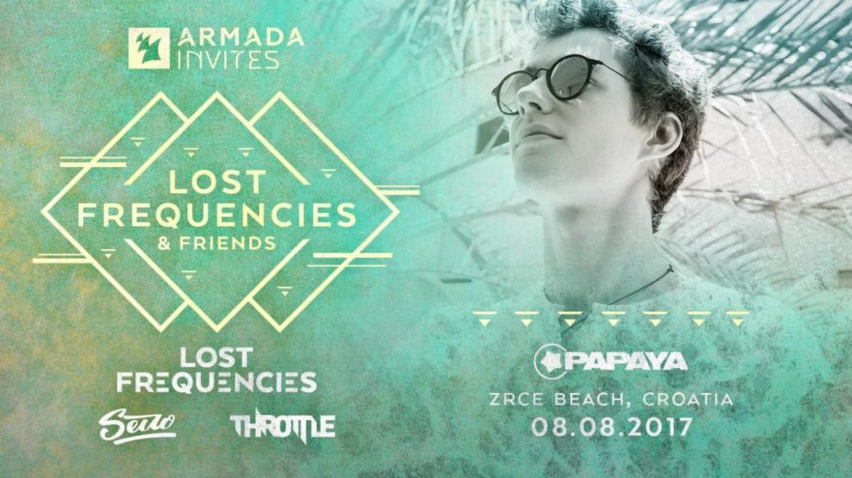 Armada_Invites_presents_Lost_Frequencies___Friends_-_08.08.__Papaya_