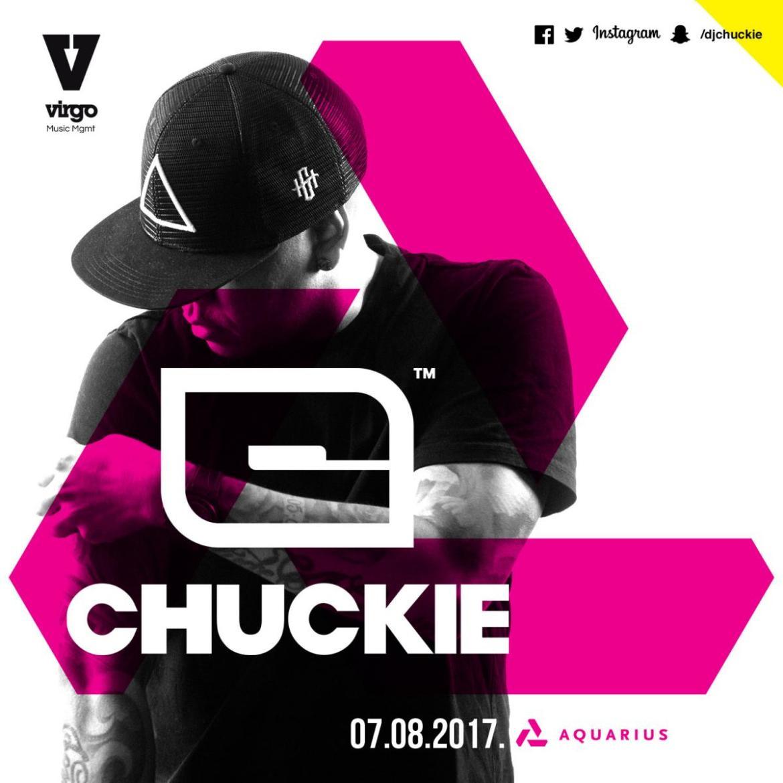 CHUCKIE_-_07.08.__Aquarius_