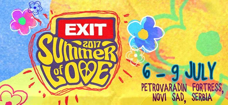 EXIT_FESTIVAL_-_06.07._-_09.07.__Petrovaradinska_tvrdava__Novi_Sad__1