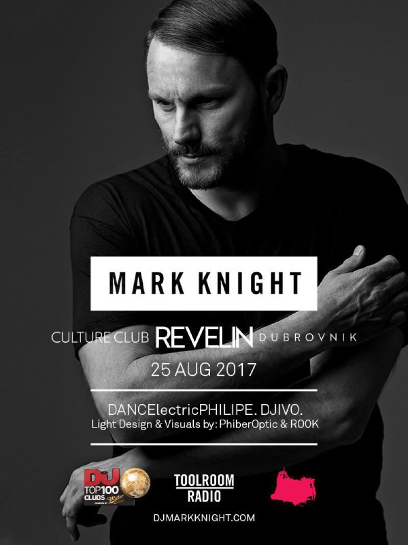 MARK_KNIGHT_-_25.08.__Culture_Club_Revelin_