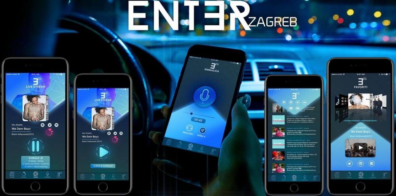 app-vizual2