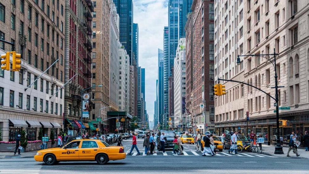 new york_silicon valley_enteurbano