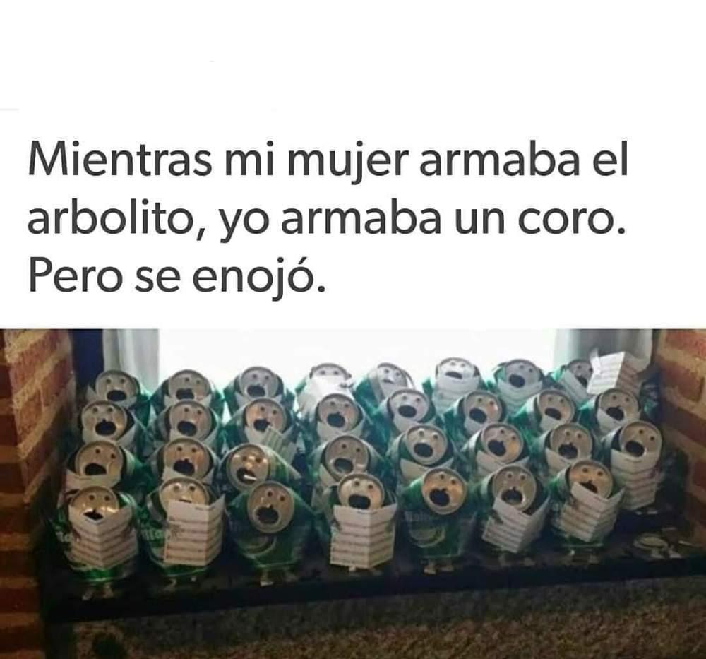 galeria_enteurbano