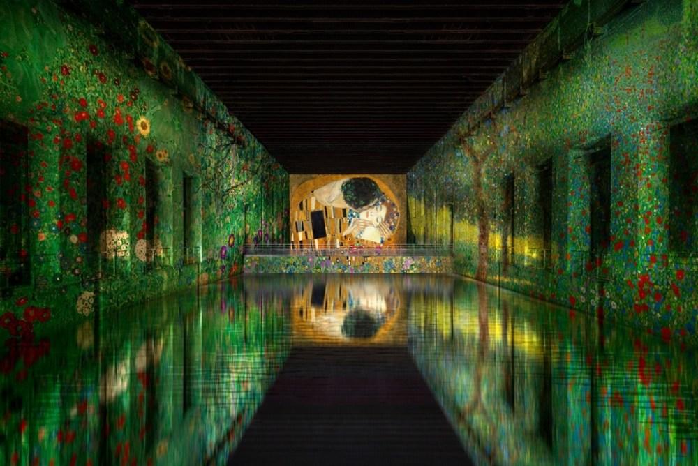 exposiciones digitales