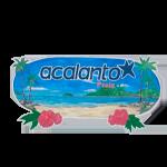 acalantopraia
