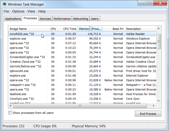 fixedbyvonnie-windows-7-task-manager-2