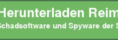 German Scan Now