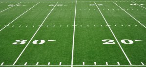 football-field-as-background_64337