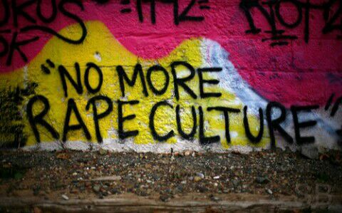 end rape culture now south africa