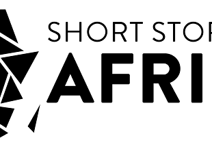 Opportunity for African Writers | 2017 Short Story Day Africa Prize Opens