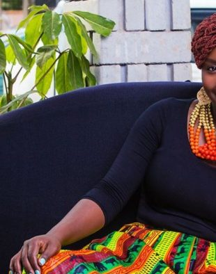 Carl Joshua Ncube, Kansiime & Basketmouth For the #SavannaCCA Pan African Award