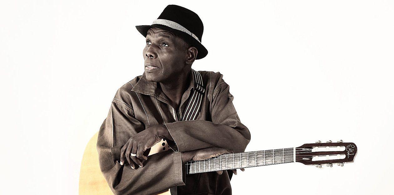 Oliver Mtukudzi Gets first Non SA OppiKoppi Tribute Artist Status