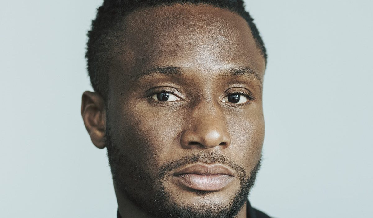 7 African Football Stars & Their Creative Side-Hustles