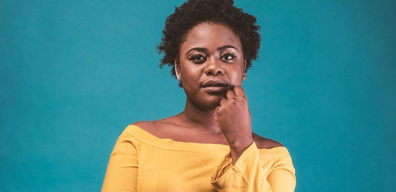 #RapidReview: #KD2 By Zambia's Keisha Chilufya