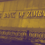 RBZ Uses SI 127 To Penalise 18 Companies for Abusing Foreign Auction System