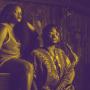 "Smooth Jazz Meets Reggae: Hazel Mak Collaborates With Sunny Tee On""Night Time Fall"""