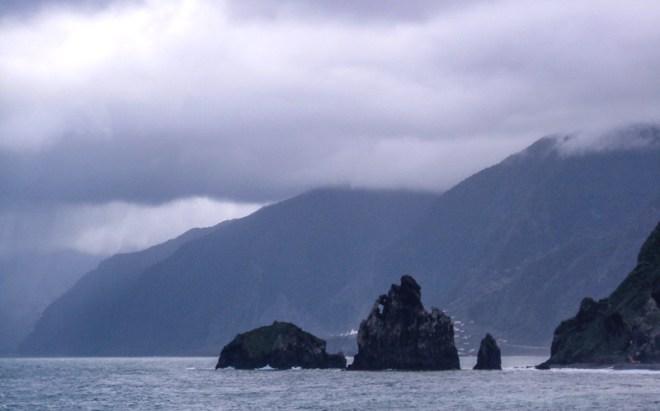 Madeira 2012 LR-3854