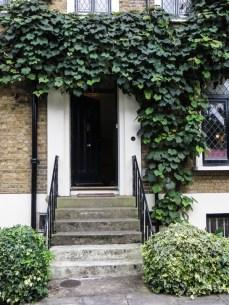 2014 Summer London Garden LR-0672