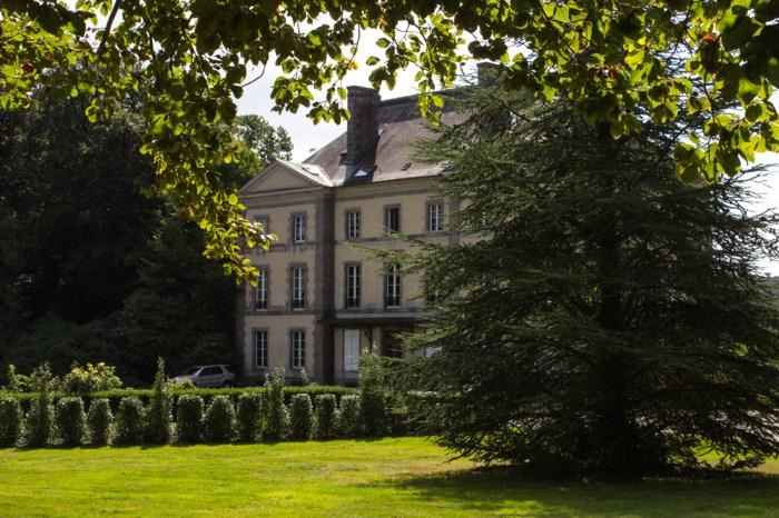 16-9-1-parc-botanique-de-haute-bretagne-8827
