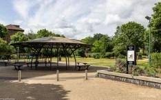 Ferranti Park