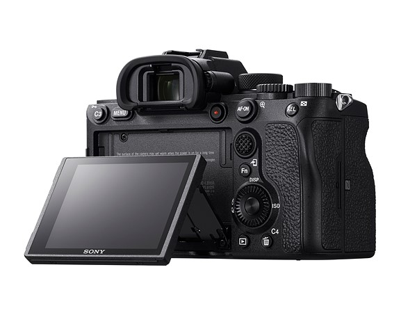 Sony A7r4 upgrade thoughts and questions | Enthusiast Photography Blog