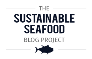 Sustainable Seafood Blog Project; Enticing Healthy Eating