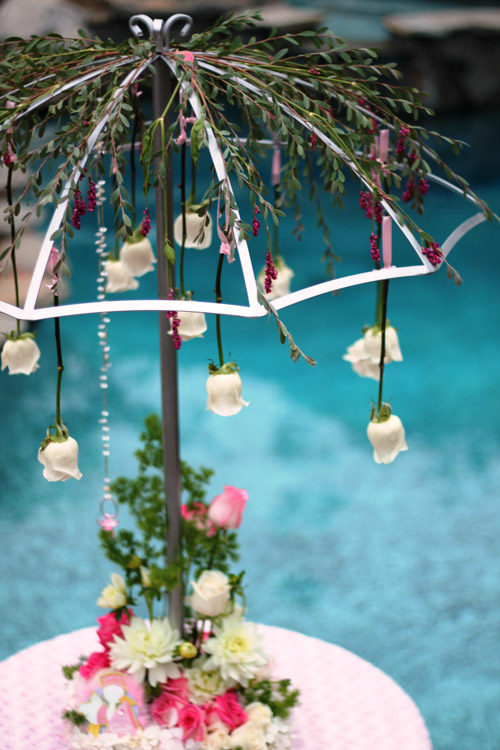 Buy Wedding Decorations