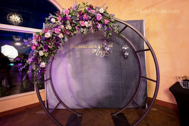 Circle Arch 20 Wedding Amp Party Rentals And Sales In San